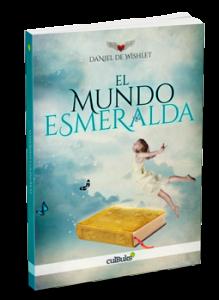 libroesmeralda