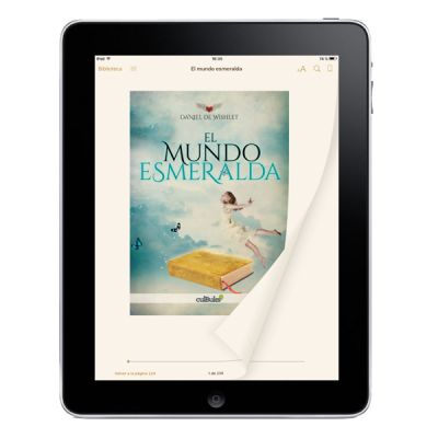 ebook_elmundoesmeralda