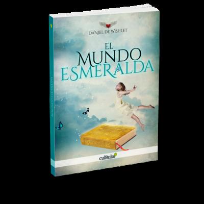 mundoesmeralda
